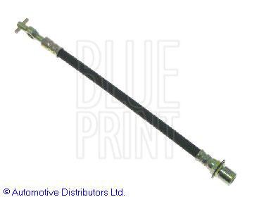 Flexible de frein - BLUE PRINT - ADT35350