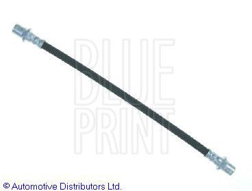 Flexible de frein - BLUE PRINT - ADT35354