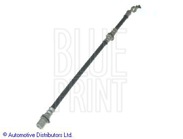 Flexible de frein - BLUE PRINT - ADT35358