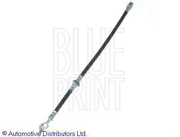 Flexible de frein - BLUE PRINT - ADT35359