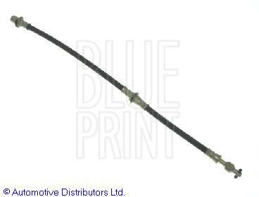 Flexible de frein - BLUE PRINT - ADT35362