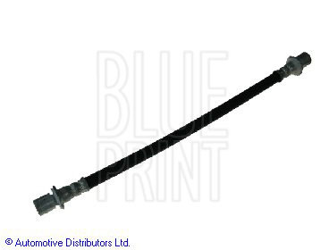 Flexible de frein - BLUE PRINT - ADT35370
