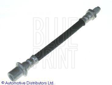Flexible de frein - BLUE PRINT - ADT35380