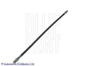 Flexible de frein - BLUE PRINT - ADT35385