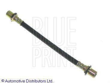 Flexible de frein - BLUE PRINT - ADT35390