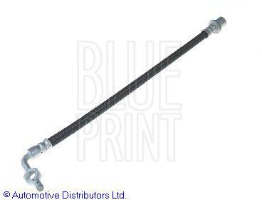 Flexible de frein - BLUE PRINT - ADT35393