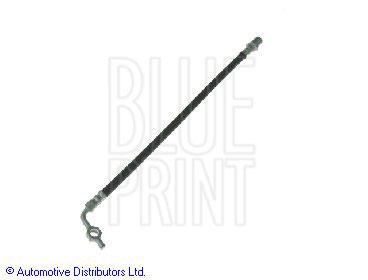 Flexible de frein - BLUE PRINT - ADT35394