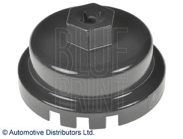 Clé pour filtre à huile - BLUE PRINT - ADT35502