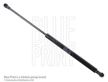 Vérin, capot-moteur - BLUE PRINT - ADT35817