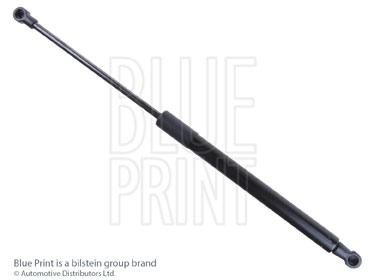 Vérin de hayon, de coffre - BLUE PRINT - ADT35820