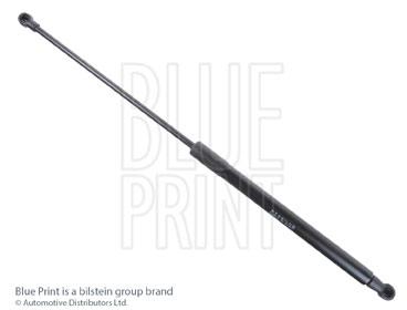 Vérin, capot-moteur - BLUE PRINT - ADT35824