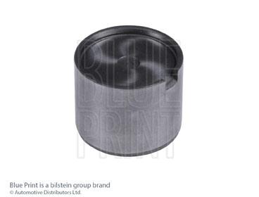 Poussoir de soupape - BLUE PRINT - ADT36119