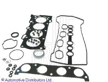 Jeu de joints d'étanchéité, culasse de cylindre - BLUE PRINT - ADT362103C