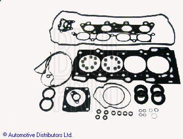 Jeu de joints d'étanchéité, culasse de cylindre - BLUE PRINT - ADT362118C
