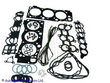 Jeu de joints d'étanchéité, culasse de cylindre - BLUE PRINT - ADT362119C