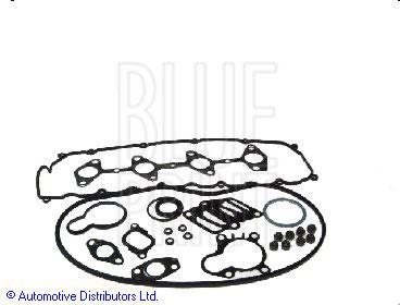 Jeu de joints d'étanchéité, culasse de cylindre - BLUE PRINT - ADT362120