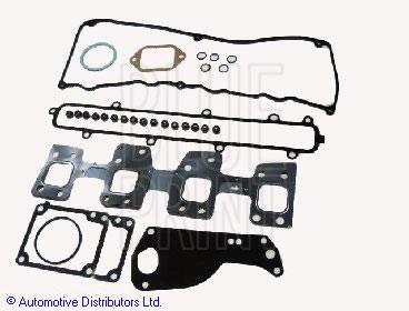 Jeu de joints d'étanchéité, culasse de cylindre - BLUE PRINT - ADT362128