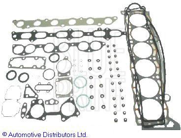 Jeu de joints d'étanchéité, culasse de cylindre - BLUE PRINT - ADT36232