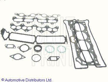 Jeu de joints d'étanchéité, culasse de cylindre - BLUE PRINT - ADT36239