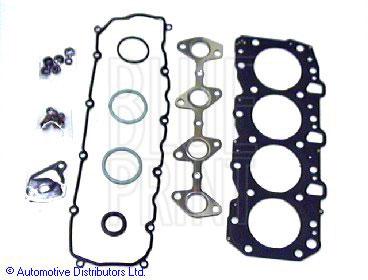 Jeu de joints d'étanchéité, culasse de cylindre - BLUE PRINT - ADT36286