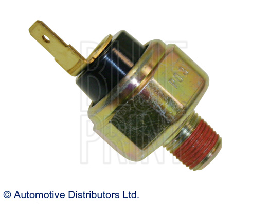 Pressostat d'huile - BLUE PRINT - ADT36601