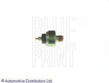 Pressostat d'huile - BLUE PRINT - ADT36602