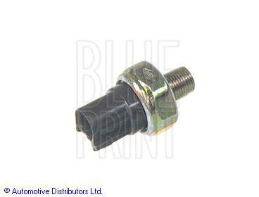 Pressostat d'huile - BLUE PRINT - ADT36604