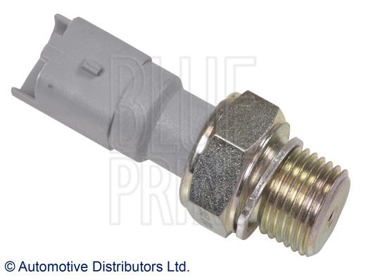 Pressostat d'huile - BLUE PRINT - ADT36608