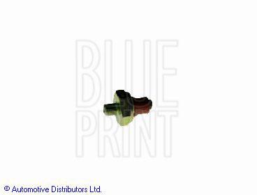 Pressostat d'huile - BLUE PRINT - ADT36609