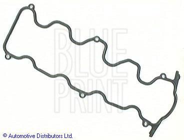 Joint de cache culbuteurs - BLUE PRINT - ADT36713