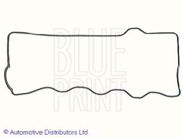 Joint de cache culbuteurs - BLUE PRINT - ADT36714