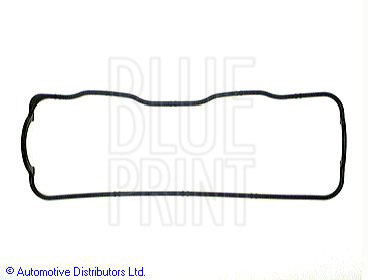 Joint de cache culbuteurs - BLUE PRINT - ADT36723