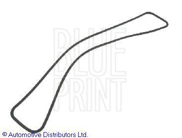 Joint de cache culbuteurs - BLUE PRINT - ADT36727