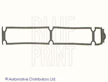Joint de cache culbuteurs - BLUE PRINT - ADT36728