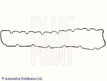 Joint de cache culbuteurs - BLUE PRINT - ADT36735