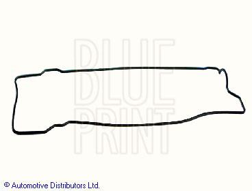Joint de cache culbuteurs - BLUE PRINT - ADT36741