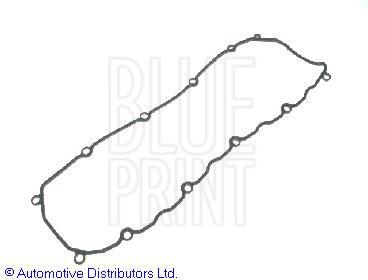 Joint de cache culbuteurs - BLUE PRINT - ADT36749