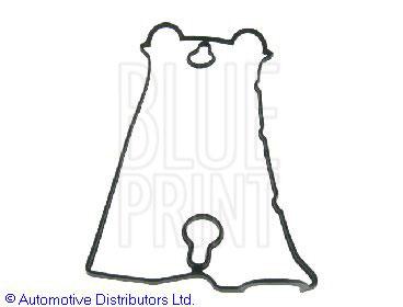 Joint de cache culbuteurs - BLUE PRINT - ADT36754C