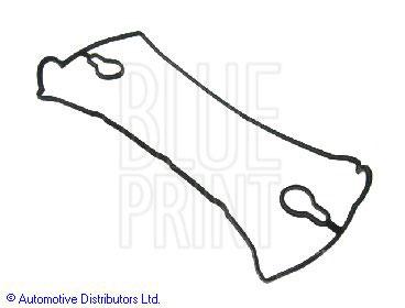 Joint de cache culbuteurs - BLUE PRINT - ADT36755C