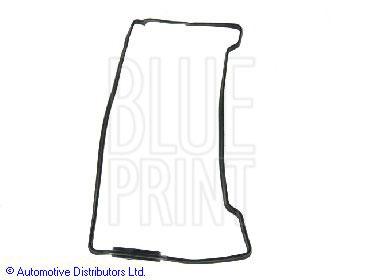 Joint de cache culbuteurs - BLUE PRINT - ADT36756