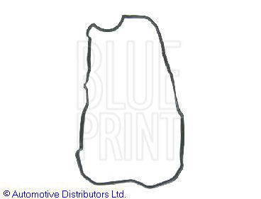 Joint de cache culbuteurs - BLUE PRINT - ADT36757