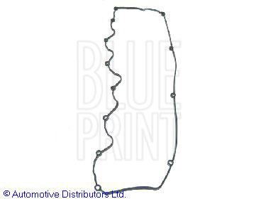 Joint de cache culbuteurs - BLUE PRINT - ADT36758