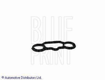 Joint de cache culbuteurs - BLUE PRINT - ADT36761