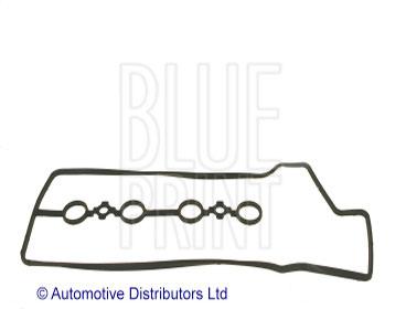 Joint de cache culbuteurs - BLUE PRINT - ADT36763