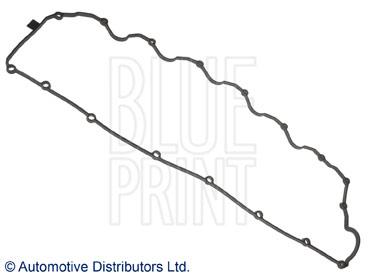 Joint de cache culbuteurs - BLUE PRINT - ADT36765