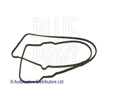 Joint de cache culbuteurs - BLUE PRINT - ADT36770