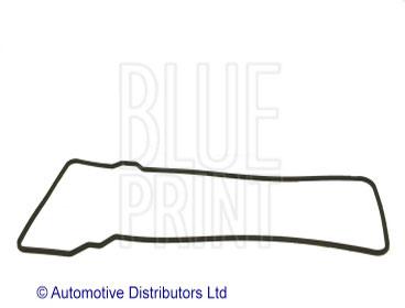 Joint de cache culbuteurs - BLUE PRINT - ADT36771