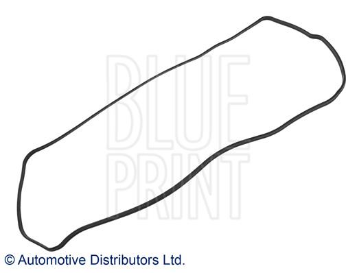 Joint de cache culbuteurs - BLUE PRINT - ADT36774