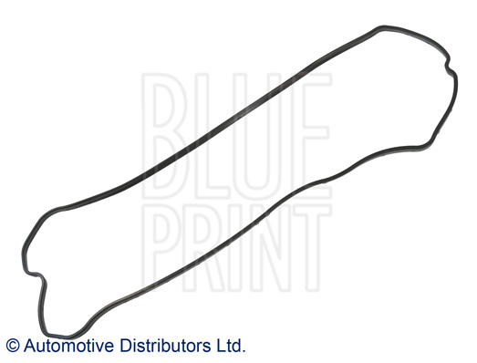 Joint de cache culbuteurs - BLUE PRINT - ADT36775