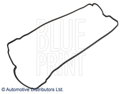 Joint de cache culbuteurs - BLUE PRINT - ADT36778C